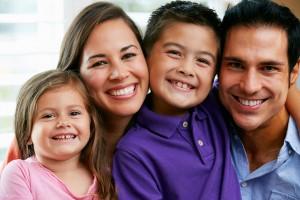 Superior Plan Health Medicare Insurance