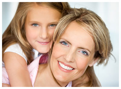 Superior Benefits & Morgan White Group provide Easy Affordable Dental & Vision Insurance Free Quotes